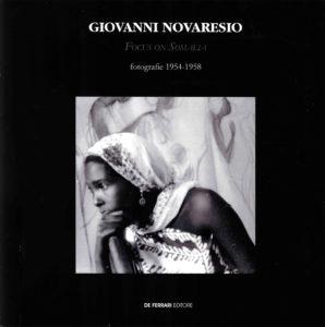 01-FocusOnSomalia_Catalogue