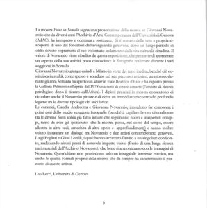 03-FocusOnSomalia_Catalogue