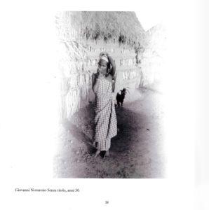04-FocusOnSomalia_Catalogue